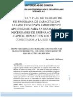 taller_capacitacion.pdf