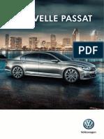 fiche--passat-b7.pdf