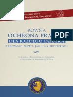 StopAborcji_broszura