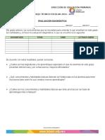 02 Evaluacion Diagnostica