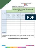 03 Ficha Descriptiva Evaluacion Diagnostica.docx