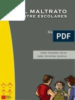 ACOSO ESCOLAR_Maltrato entre menores_Guía para padres.pdf