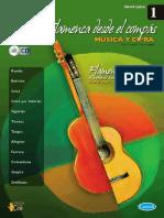 Flamenco Ml3074 ISSUU