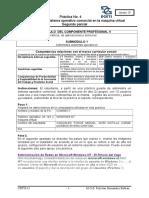 Anexo 19 Practica 4 administracion de un sistema operativo comercial .doc