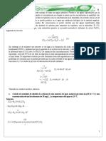 -SOLUCION-EJERCICIO 5