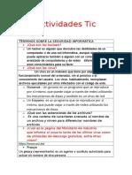 Actividad 1 Seguridad Carlos Polledo