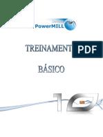 190792665-Apostila-PowerMILL-2010-Basico.pdf