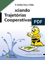 Vivenciando Trajetorias - Infantil