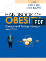 ENDOCRINOLOGY Handbook of Obesity 2003.pdf