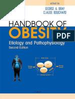 ENDOCRINOLOGY Handbook of Obesity 2003.pdf