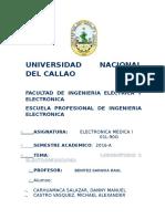 Medica Info 2