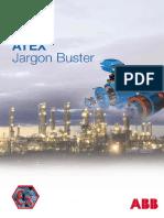 ATEX+Jargon+Buster+-+For+MOTOR+users.pdf