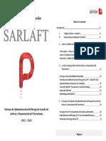 Cartilla_Culturización_SARLAFT
