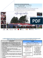 KNMD 2010 Poster