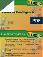 PLANDECONTINGENCIAPDC_1 (1)