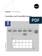 Samson 60 pg FUNDAMENTALS OF CONTROLLERS AND CONTROLLED SYSTEMS - l102en.pdf