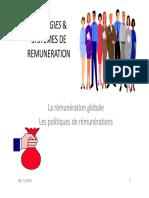 190660286-Remuneration-Globale-PPT.pdf