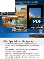 3.2 Gisis - For Unlocode - 22 April 2015 - As Sent to Unece