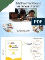 CIENCIA Y ROBÓTICA_rutas.pdf