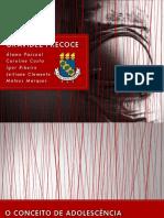 GRAVIDEZ PRECOCE.pdf