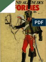 Uniformes 098.pdf