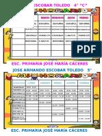 HORARIO JOSE ARMANDO.docx