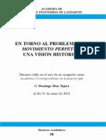Discurso 50.pdf