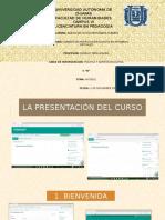 Diapositiva de Tics