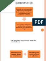 ZOONOSIS_DIAPOS.pptx;filename_= UTF-8''ZOONOSIS DIAPOS