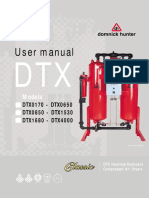 DTX 0170 to DTX 0650 Manual.pdf