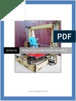 234831003-Manual-de-Montagem-Graber-i3.pdf