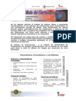 233902538-ETAP-Cortocircuito-pdf.pdf