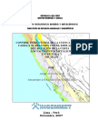 2007_InformeTecnico_POI_GR12_Cuenca_Casma_Yacimientos_Acosta.pdf