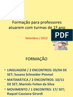 slideslinguagem.pdf