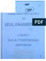 CIVIL_3.CE_RCC & Prestressed_Concrete.pdf