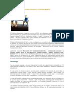 DISRUPCIÓN DE LA HOMEOSTASIS ASOCIADA A LA OBESIDAD INFANTIL.docx