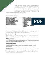 Comparacion_entre_las_iso_9001_de_2008_y.docx