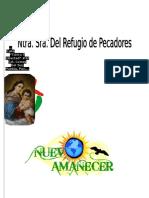 Cantoral Liturgico Con Acordes_www.pjcweb.org