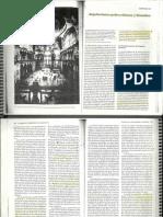 entender-la-arquitectura-cap-13-leland-roth-paleo-bizantino.pdf