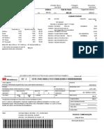 SegundaViaFatura.pdf