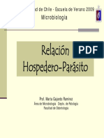 Relaci n HP EdeV Micro 09