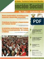 Revista Intervención-Social Sept2013