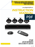 OPP-4+-+Manual