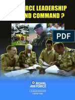 Royal Force - M-L C , .pdf