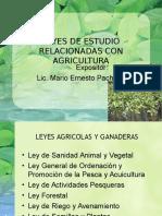1-ListaLeyesAgru00EDcolas 2016