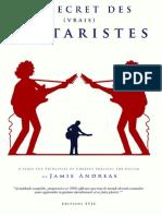 Le Secret des -Vrais- Guitaristes_Edition-1-v5.pdf