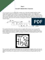 Plan 8 CS Generator.pdf
