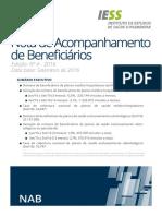 phpFDA3.tmp