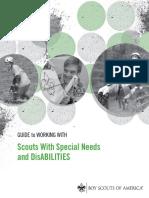 scout handicap.pdf