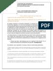 estudiodecaso-evidenciandomisconocimientos-correccion-160518143221.pdf